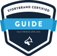 Vector---StoryBrand-Guide-Badge